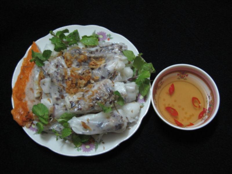 Tong hop vietnam 1 - 1 9